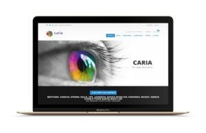 Caria Global