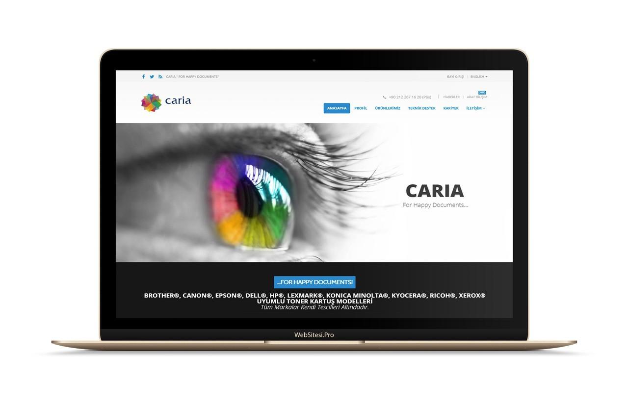 caria global 01