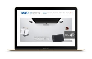 Tadu Advertising