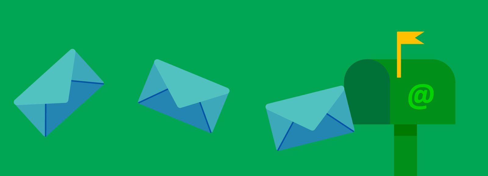 Email Pazarlama Nedir?