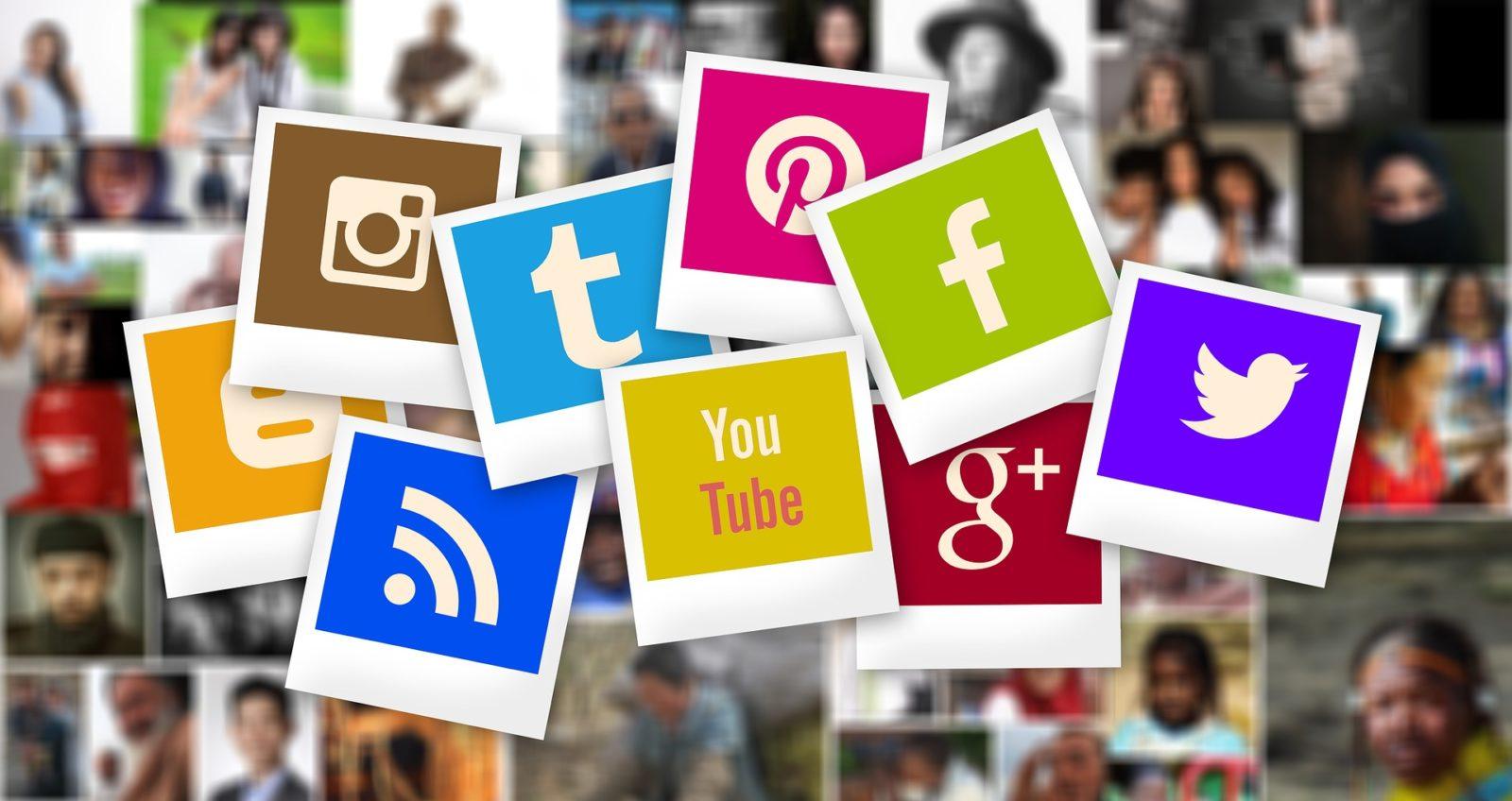 Sosyal Medya'yı Kullanarak Satışları Artırmanın 3 Yolu