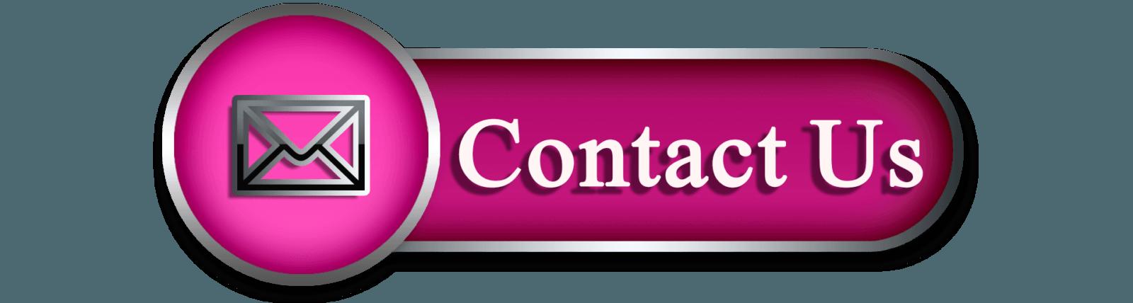 Başarılı Bir İletişim Sayfasının Sırları