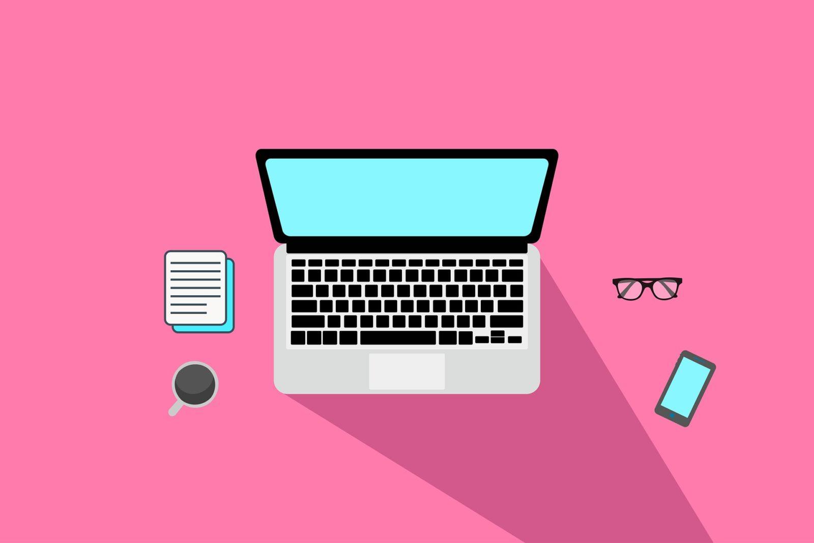 Doğru Web Sitesi Tasarım Şirketini Seçmek için 8 Adım