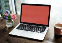 laptop 3303835