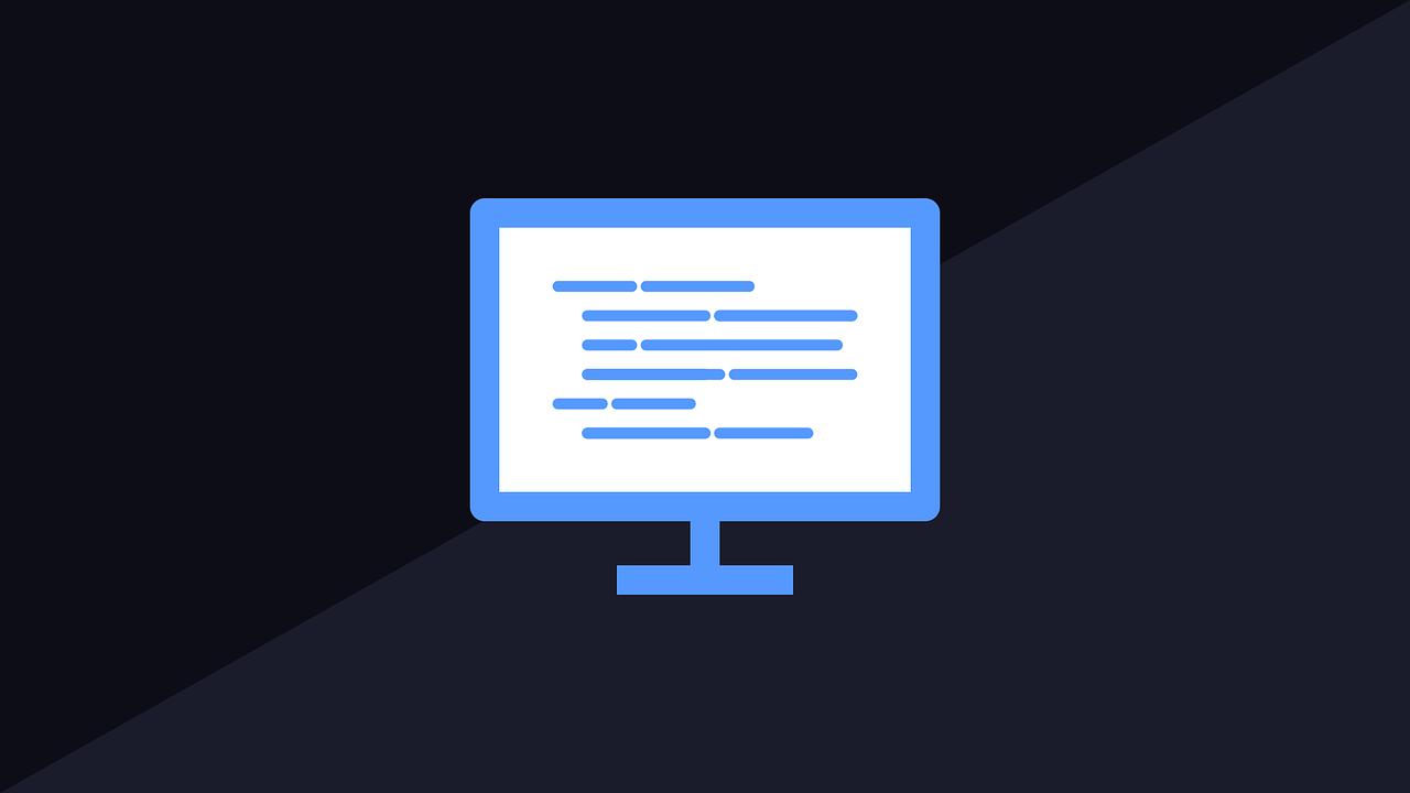 Web Sitesi Geliştirme Nedir?