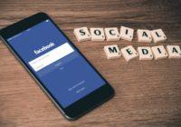 social media 763731