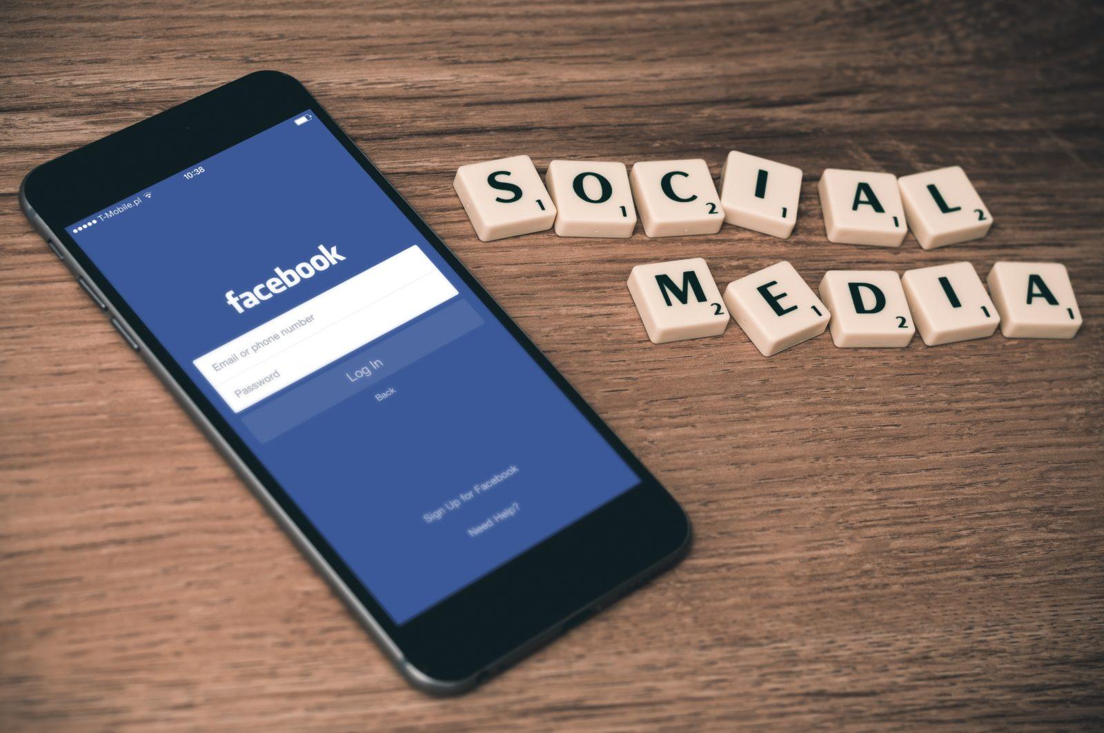 Sosyal Medya ile Satış Yapmak