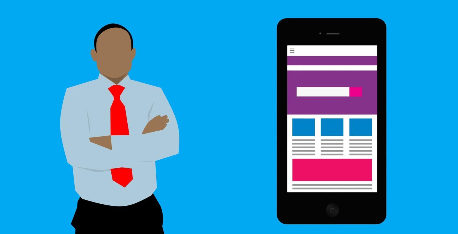 Kullanıcı Dostu Web Sitesi İçin Öneriler