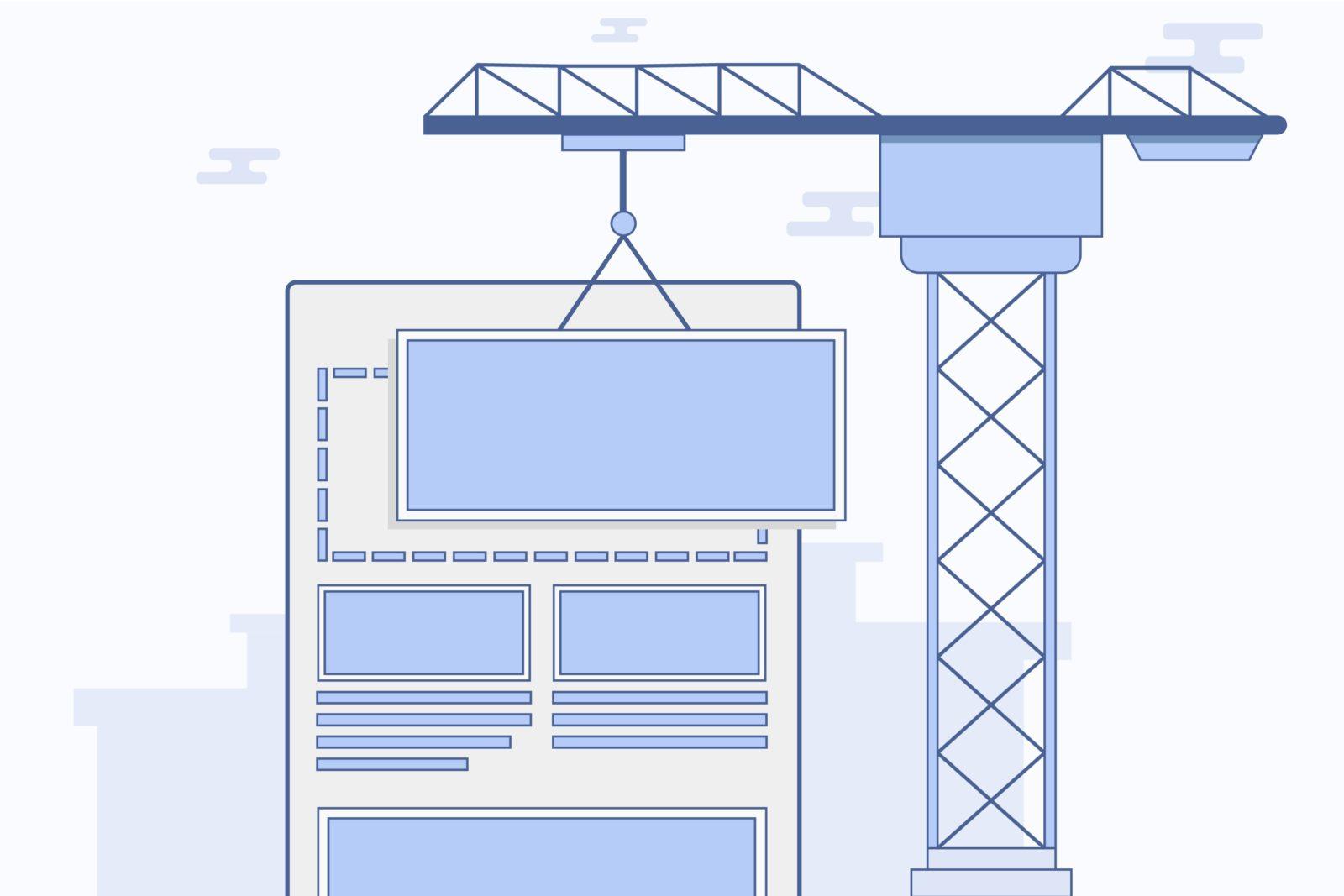 Web Tasarımı'nın 7 Temel İlkesi