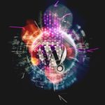 wordpress 3424025 1280