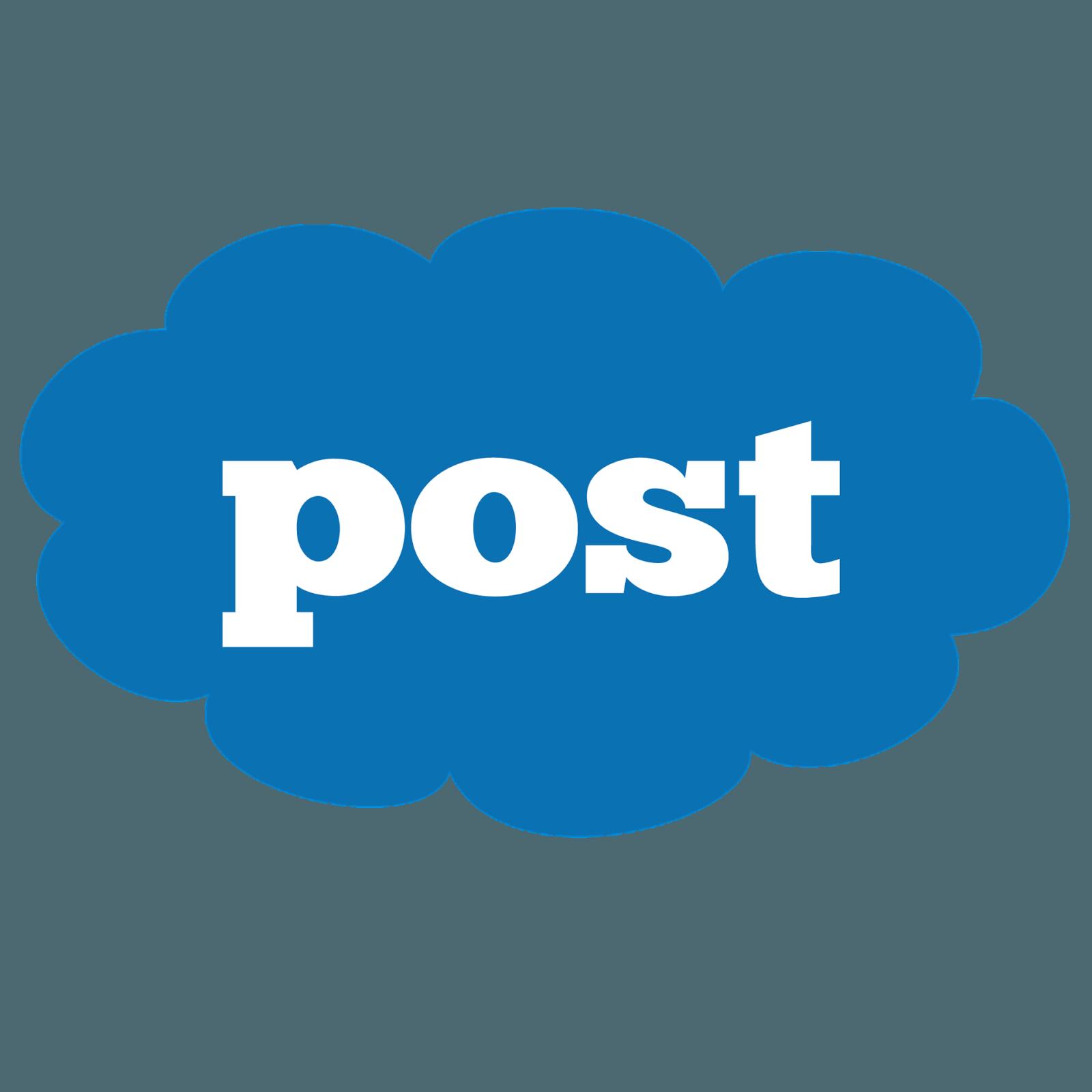 Blog Postlarının Kalitesini Artırmak İçin 7 Basit Yol
