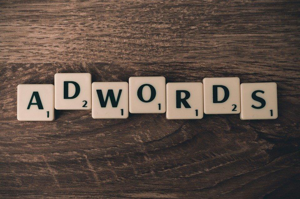 AdWords'ü Etkili Kullanmanın Yolları