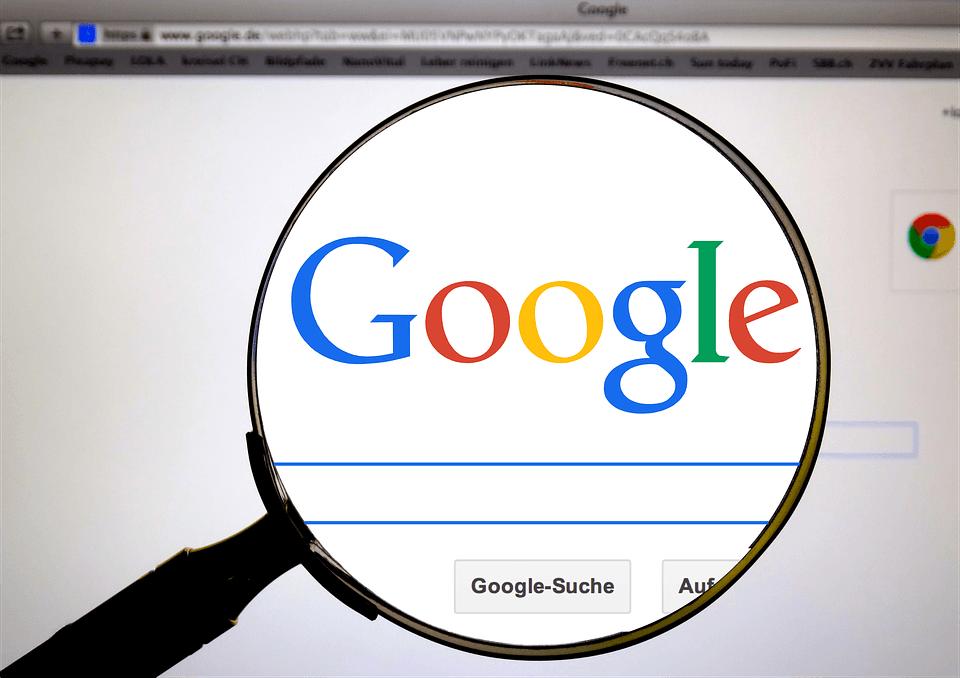 Google'da En Popüler Sıralamalar: Nasıl Yapılır?