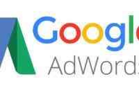 google adwords nedir 1