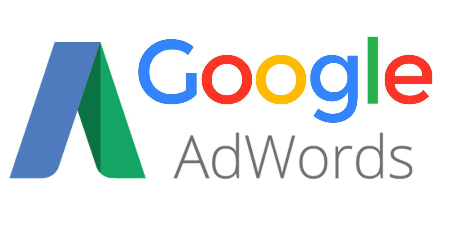 Google AdWords Kampanyanızı 9 Adımda Kurun