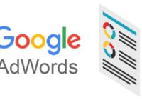 google adwords uzmani