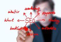 search engine optimization 1359429 960 720