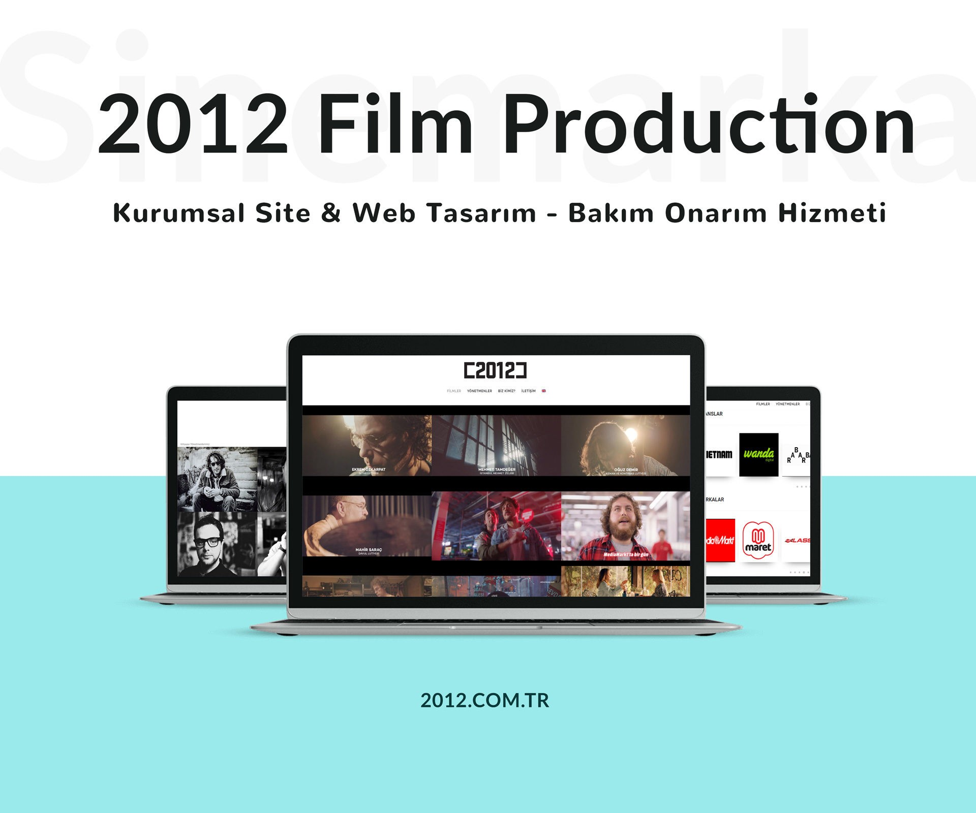 2012 productions 1
