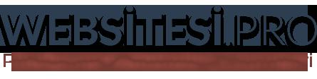 Websitesi.Pro