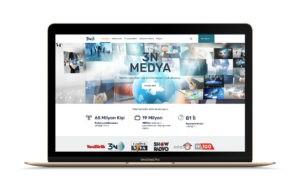 3N Medya Şirketleri