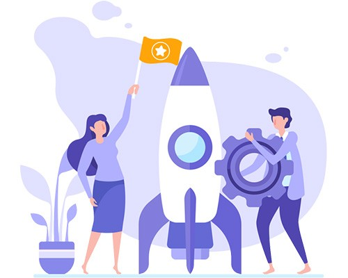 Web Site Hızlandırma ve Optimizasyon