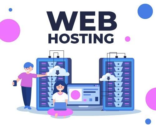 Web Site Barındırma