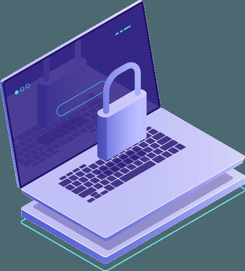 Web Sitesi Virüs Temizleme 1