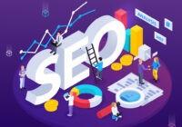 Yeni Websitesi İçin Seo Önerileri