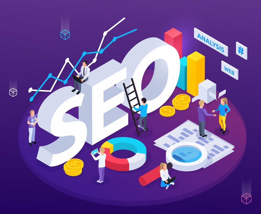 Yeni Web Sitesi İçin SEO Önerileri