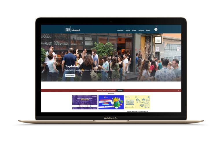ImpactHub İstanbul